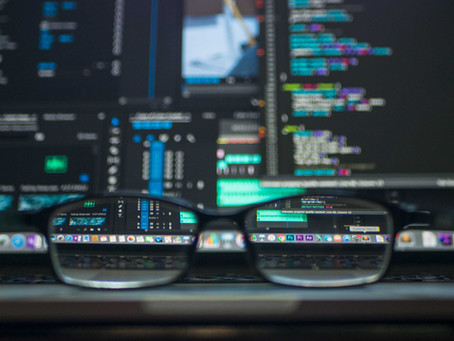 Ethical Hackers: Hackers Que Juegan A Tu Favor