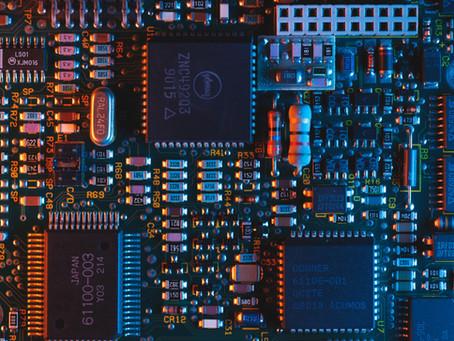 Computación Cuántica: El Comienzo De Una Nueva Era