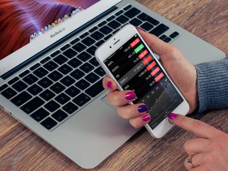 Del Papel A La Transformación Digital De La Banca Y Medios De Pago
