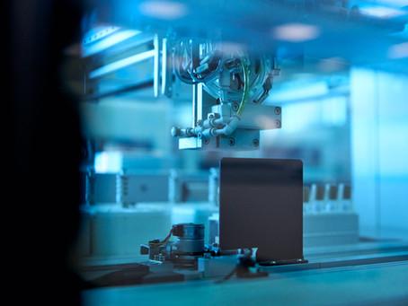 Tendencias TI 2020: Entre La Hiperautomatización Y Seres Humanos Aumentados