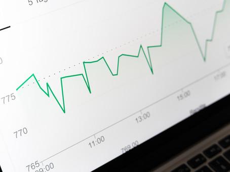 Fintech e Insurtech: La R/Evolución Digital del Sector Financiero