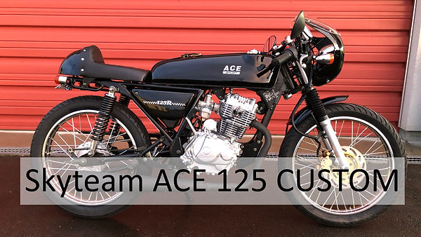 ACE 125 R english.jpg