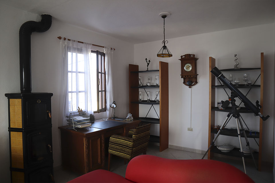 cuarto-de-estar-villasila