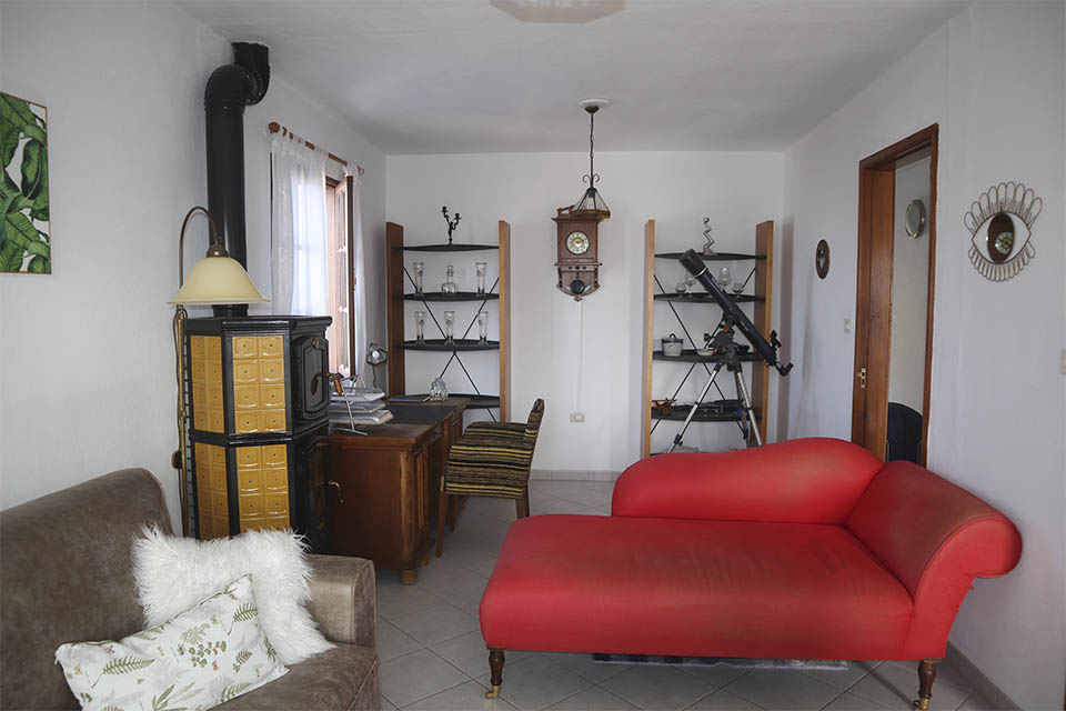 mobiliario-salon-villasila