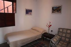 dormitorio-2-villasila
