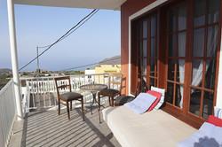 mobiliario-terraza