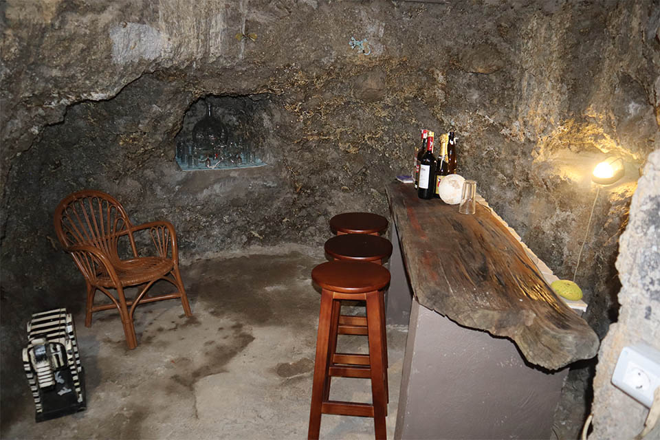 subterraneo-villasila