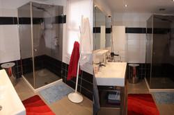 cuarto-de-bano-villa-2