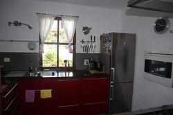 cocina-2-villasila