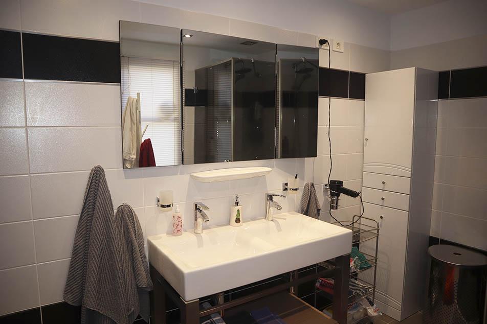 cuarto-de-bano-villa