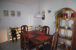 mesa-comedor-villasila