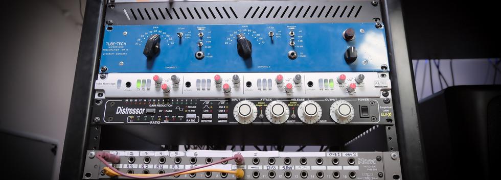 DSCF6688.jpeg