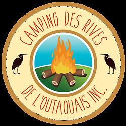 Logo-CampingDesRives.png