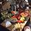 Thumbnail: Rustic Chix Handmade Grazing Boards
