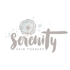 Serenity Skin Therapy