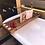 Thumbnail: Wooden Bath Caddy