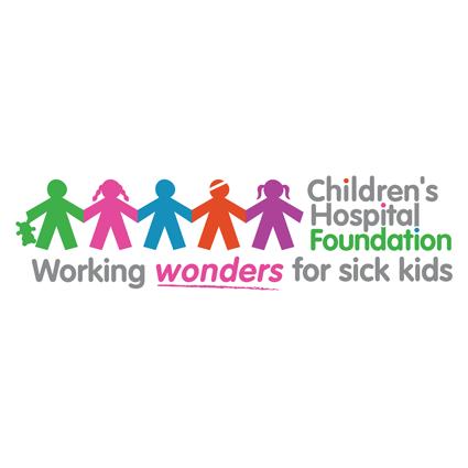 Childrens Hospital Foundation.png