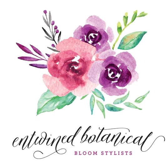 Entwined Botanicals