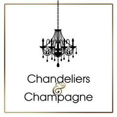 Chandliers & Champagne