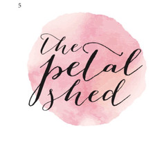The Petal Shed