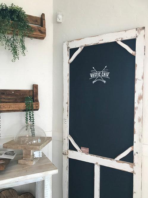 Custom Made Blackboards