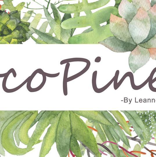 Cocopines