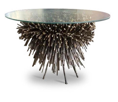 Urchin Occassional Table