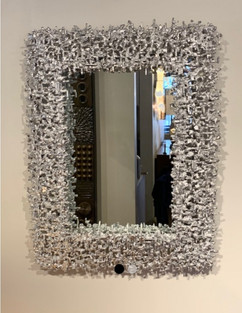 Matrix Mirror