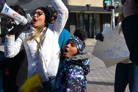 activist4.jpg