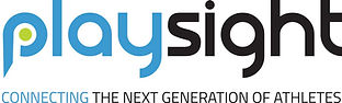 PlaySight-logo-and-tagline1.jpg