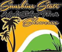 Tournament-Logo.png
