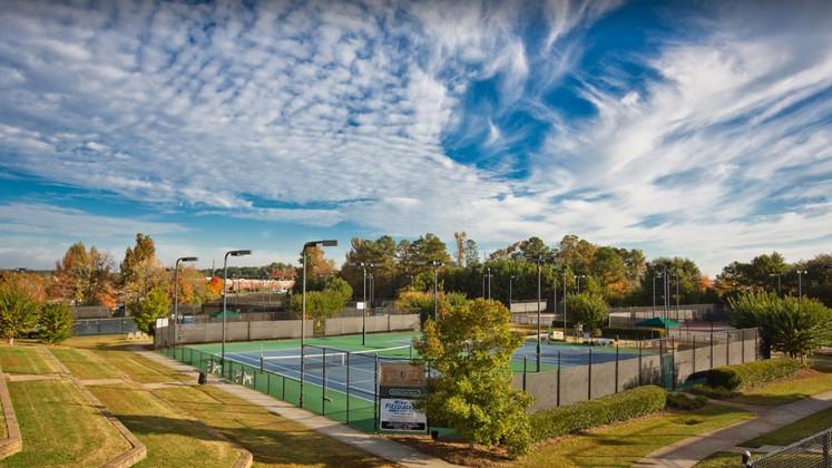PTC Tennis Center 2.jpg