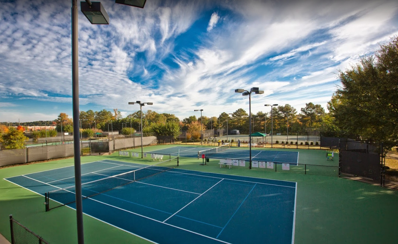 PTC Tennis Center 1.jpg