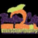 New-Tournament-Logo.png