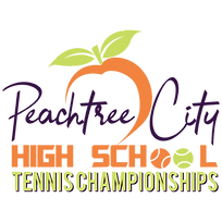 New-Tournament-Logo.png