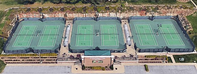 St-Xavier-Courts.jpg