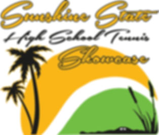 Tournament-Logo.jpg