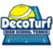 DecoTurf-Tournament-Logo.jpg