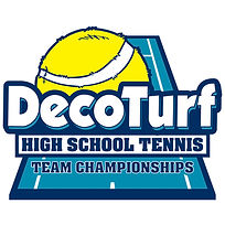 DecoTurf-Tournament-Logo.jpg