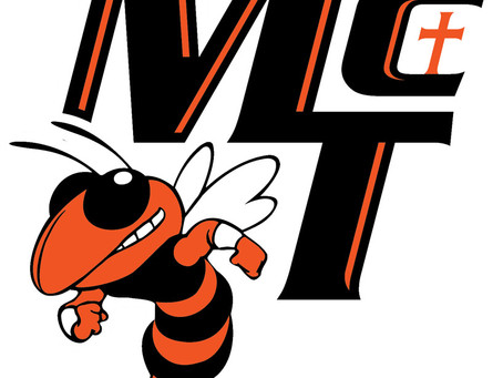 PREVIEW -- 2019 GIRLS MCGILL-TOOLEN INVITATIONAL