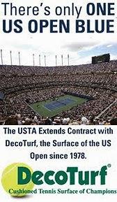 DecoTurf-Ad.jpg