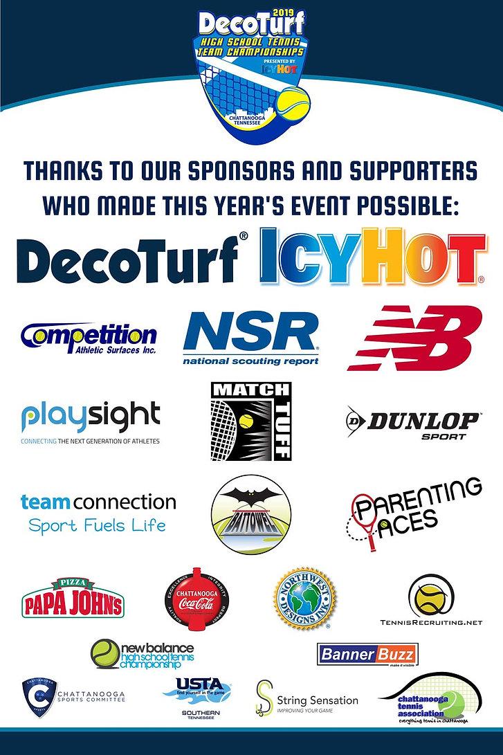 2019-Sponsors.jpg