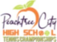 New-Tournament-Logo.jpg