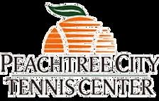 PTC-Tennis-Logo_color.png