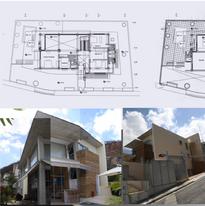 Modern_House_Concrete_Glass_Design_Build.png