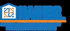 NAIHBR-Logo-Final-1280.png