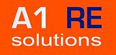 Logo para firma.png