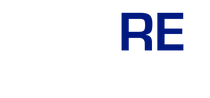 A1_RE_Solutions_Logo.png