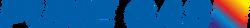pune-gas-logo