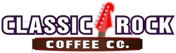 classic rock coffee co